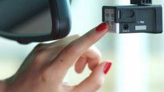 Как скинуть видео с регистратора на комп