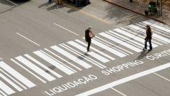 Как проставить штрих-код на товар