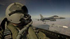 Как стать летчиком-испытателем