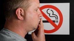 Где можно курить в Европе
