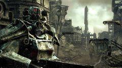 Почему fallout 3 зависает