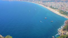 Турция: какой курорт выбрать