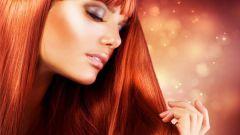Как выбрать шампунь, если волосы тонкие и жирные