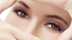 Почему пожелтели глаза
