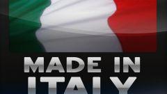 Что экспортирует Италия