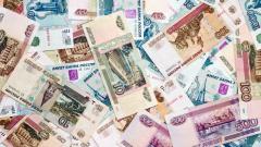 Почему на деньгах изображены города