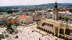 Что посмотреть в Польше