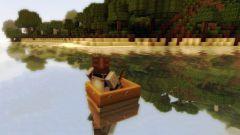 Как изменить разрешение текстур в minecraft
