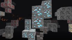 Как вводить читы в Minecraft
