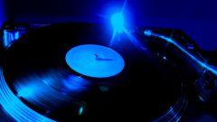 Как подобрать музыку для празднования юбилея