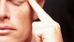 Как решить психологические проблемы, если нет денег на психолога?