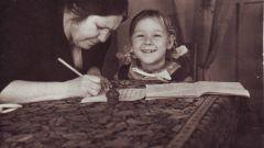 Как помочь ребенку сделать домашнее задание
