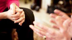 Как создать терапевтический климат при консультировании