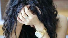 Как справиться с чувством ревности