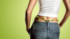 Почему носить стринги вредно