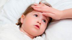 Скарлатина: симптомы, диагностика и лечение