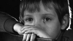 Как помочь ребенку при школьной дедовщине