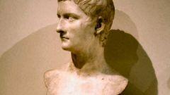 Кто такой Калигула