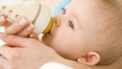 Какое питание для новорожденных лучше