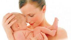 Как определить предполагаемую дату родов