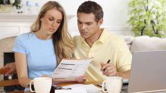 Что такое раздельный семейный бюджет