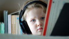 Как привить ребенку вкус к хорошей музыке