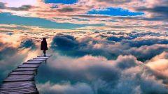 Как вырасти духовно
