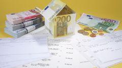 Что такое кредитная история