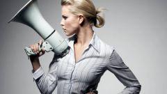 Как сделать речь яркой и живой
