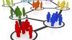 Как изменить персональные данные в соцсетях
