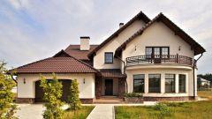 Какой дом лучше: каменный или деревянный