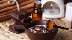 Как использовать какао-масло