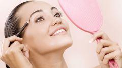 Как сделать брови густыми и красивыми