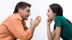 Как отстоять свою точку зрения в споре