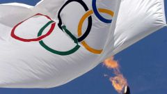 Какие новые виды спорта вошли в олимпийскую программу