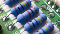 Как изменить электрическую проводимость