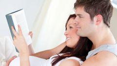 Какие народные средства помогают подготовиться к беременности