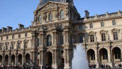 Как архитектура отражает эпоху