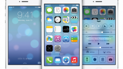 How to change Wallpaper in iPhone