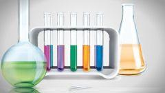 Какими химическими свойствами обладает белок