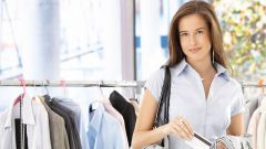 Как подобрать капсульный гардероб