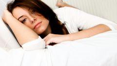 Как не отчаяться после замершей беременности