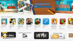 Топ 10 лучших игр нa iPad 2