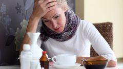 Чем заменить аспирин при простуде
