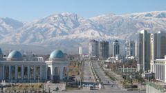 Почему Туркмения считается закрытой страной