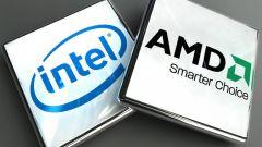 Что лучше: процессор AMD или Intel