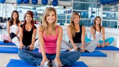 Как действует абонемент в фитнес-клуб