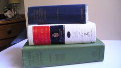 Как изучать несколько языков