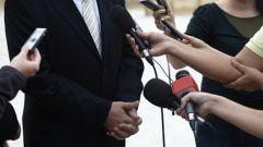 Как влияет политика на общественное мнение