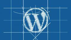 Как работать в админке Wordpress